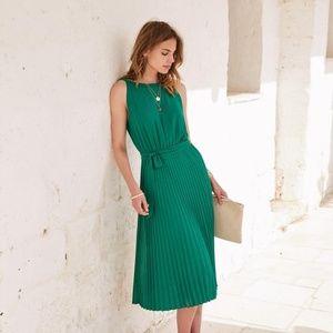 Sezane Louisa Dress size 38